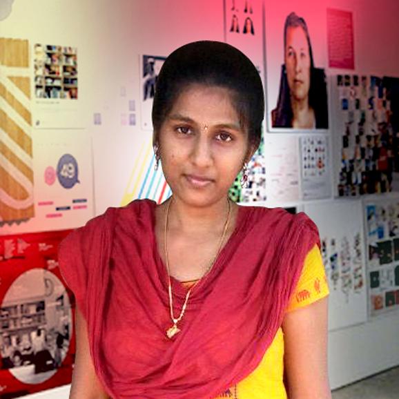 M.Manochitra