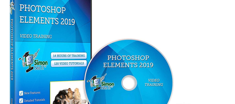 Through Online & WhatsApp Training