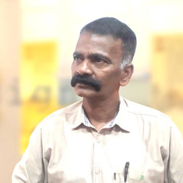 C.Vaithiyappan