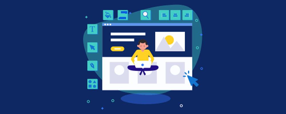 UI & UX Graphics Training